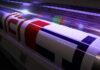 Tworzenie materiałów drukowanych