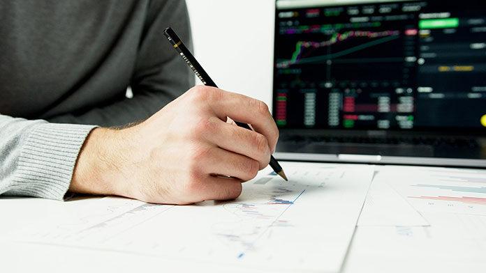 Jak inwestować na giełdzie warszawskiej
