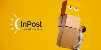 Oferta InPost dla firm i sklepów