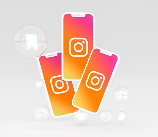 Szybki sposób na zdobycie popularności na Instagramie