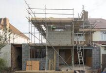 Jak wybrać firmę budowlaną