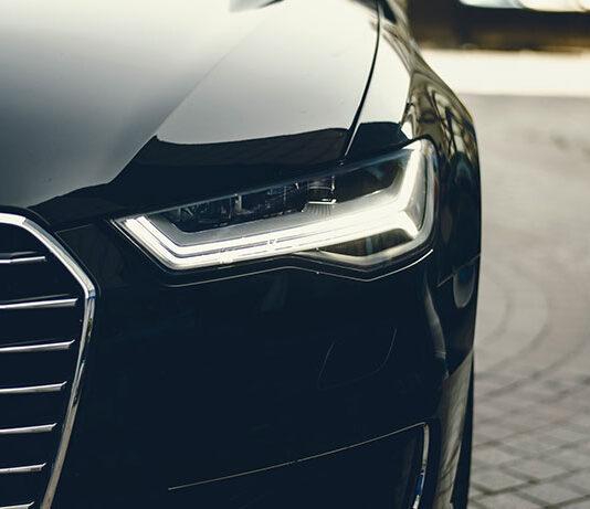 Jak dbać o auto czyli auto detailing w Lublinie