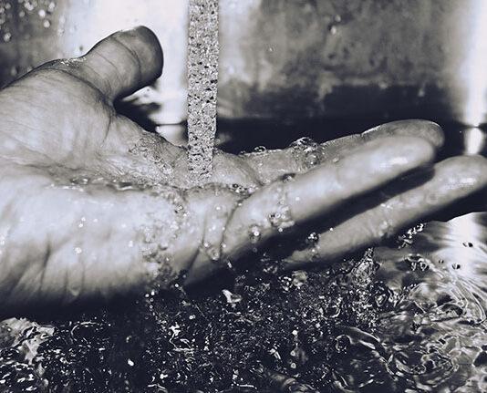 Armatura wodociągowa i kanalizacyjna